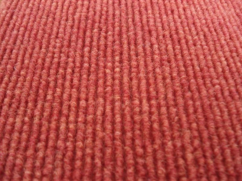 Yytw Rib/Velour Needle Loom