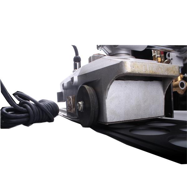 HK-12max-III Portable Flame Cutting Machine