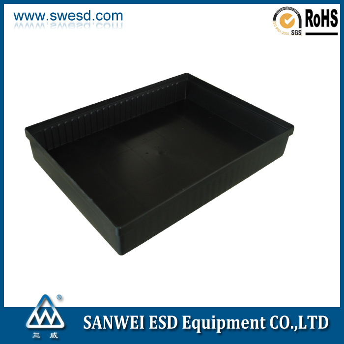ESD PCB Store Tray (3W-9805108)