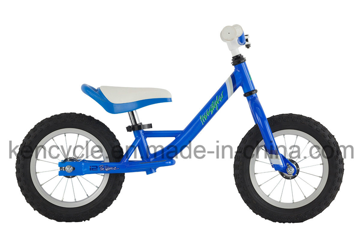 12 Inch Walking Kids Bicycle/Baby Bike/Children Bike/Children Bicycles/Balance Bike