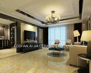 800 Super Glazed Porcelain Flooring Tiles (8D80062)