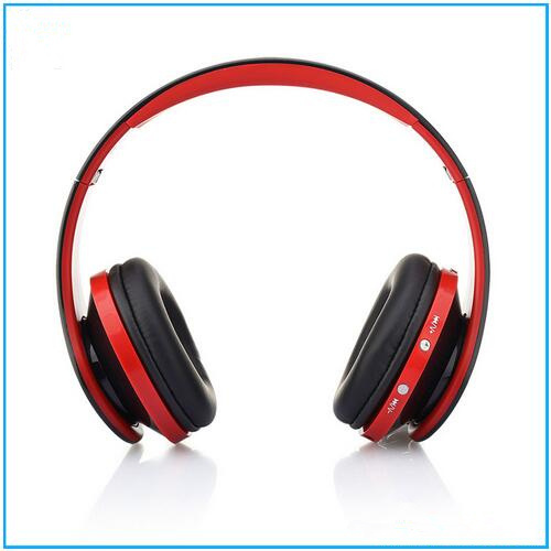 Best Foldable Wireless Bluetooth Headphones