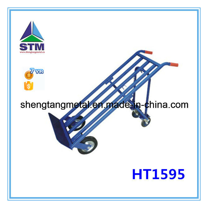 Heavy Duty Cheap Hand Truck (ht1830)