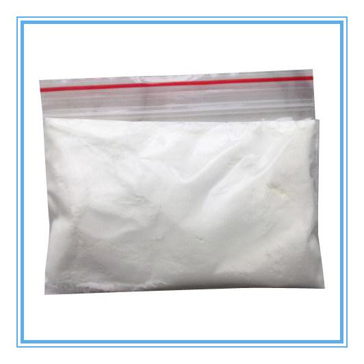 Best Price of Oxymetholone Anadrol 99%Min Purtiy CAS No.: 434-07-1