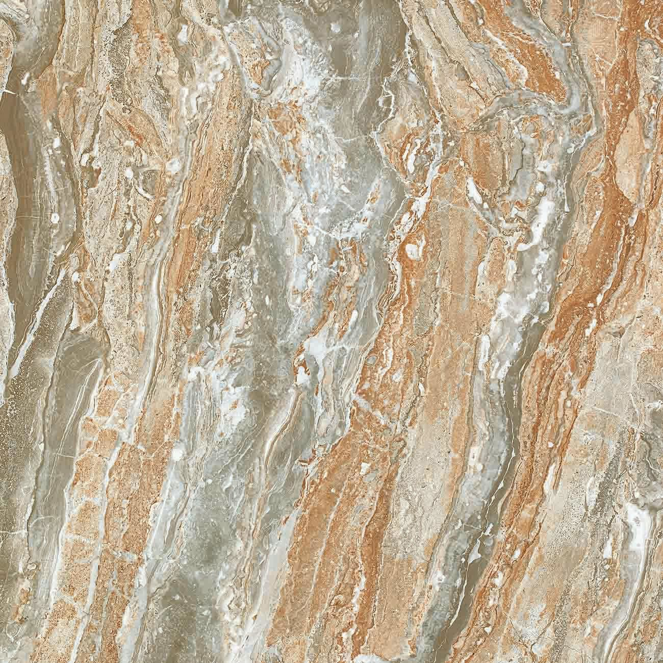 China Marble Tile Stone Tile Glazed Tile Super Smooth Glazed Porcelain Tile Floor Tile Building