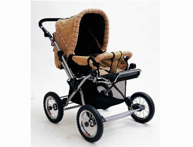 China Baby Strollers Baby Carriage 11 China Baby