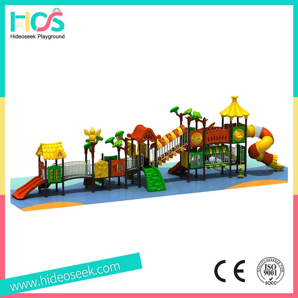 China colorful tuv certification outdoor children playground for china colorful tuv certification outdoor children playground for hotel china children playground playground equipment xflitez Gallery