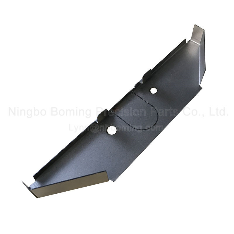 High Quality Precision Stamping Part Used in Auto Machine