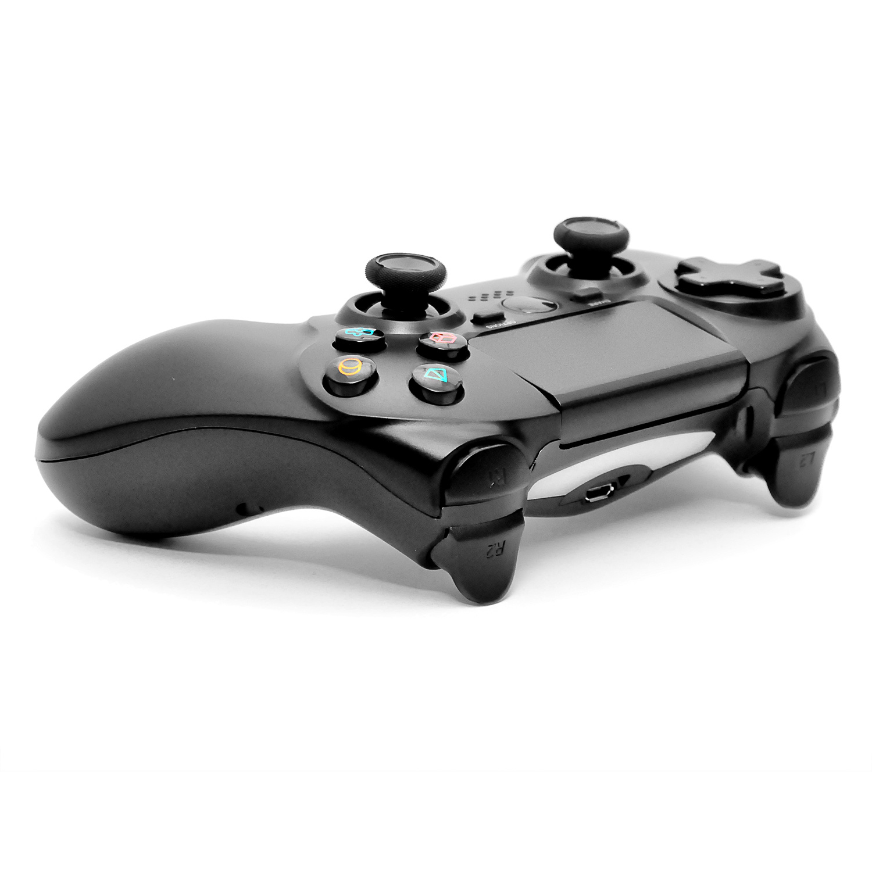 Wireless Game Controller PS4 Joystick Type Gamepad