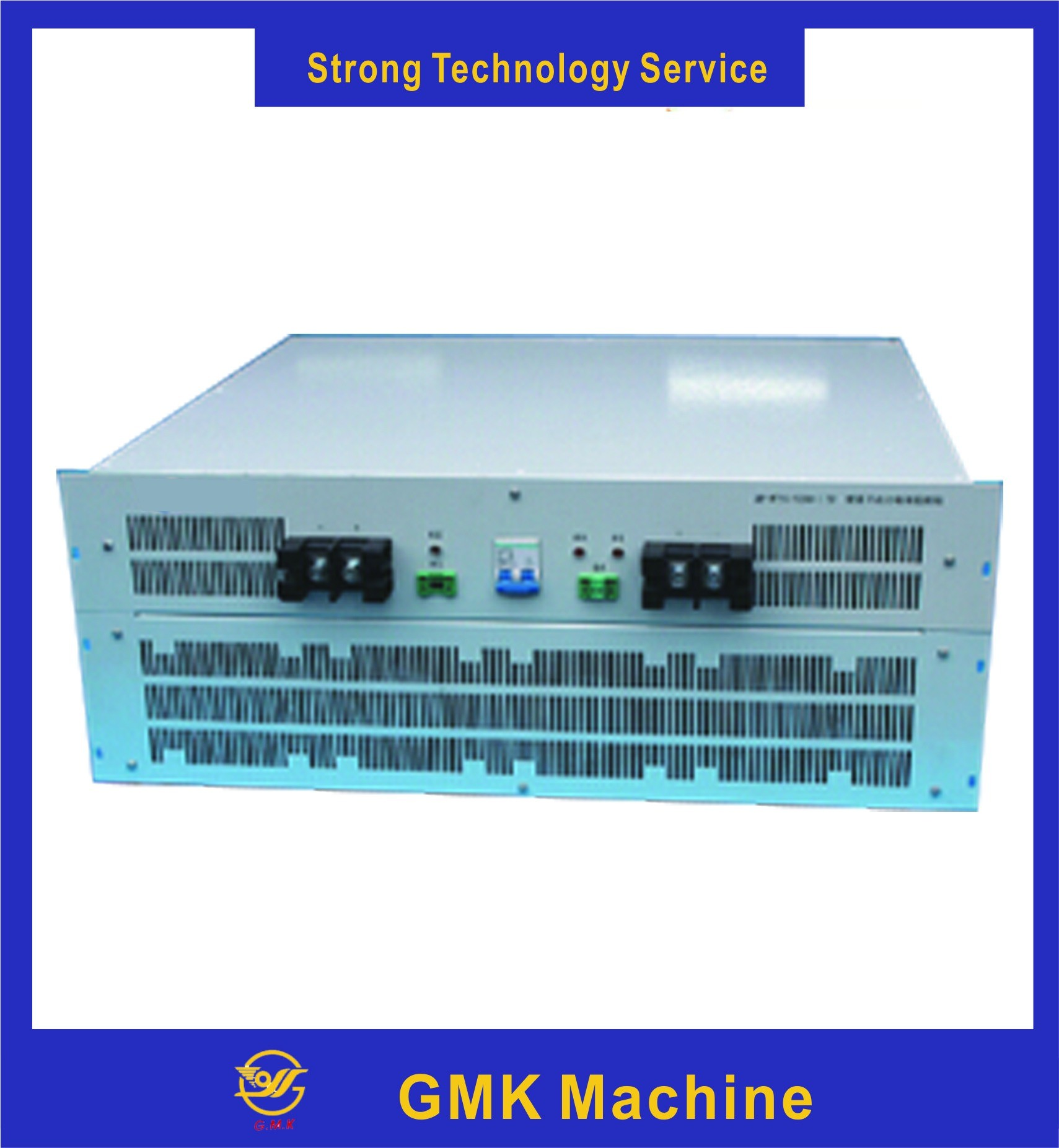 Lithium-Ion Battery Single Cell Performance Testing Equipment