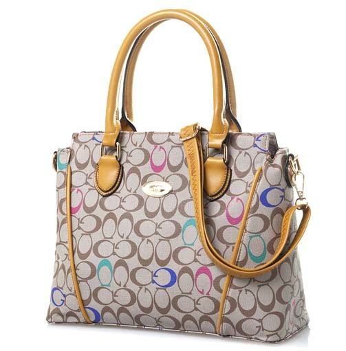 Wholesale Fashion Brand Lady Leisure Bag Leather Designer Handbag (XP1792)