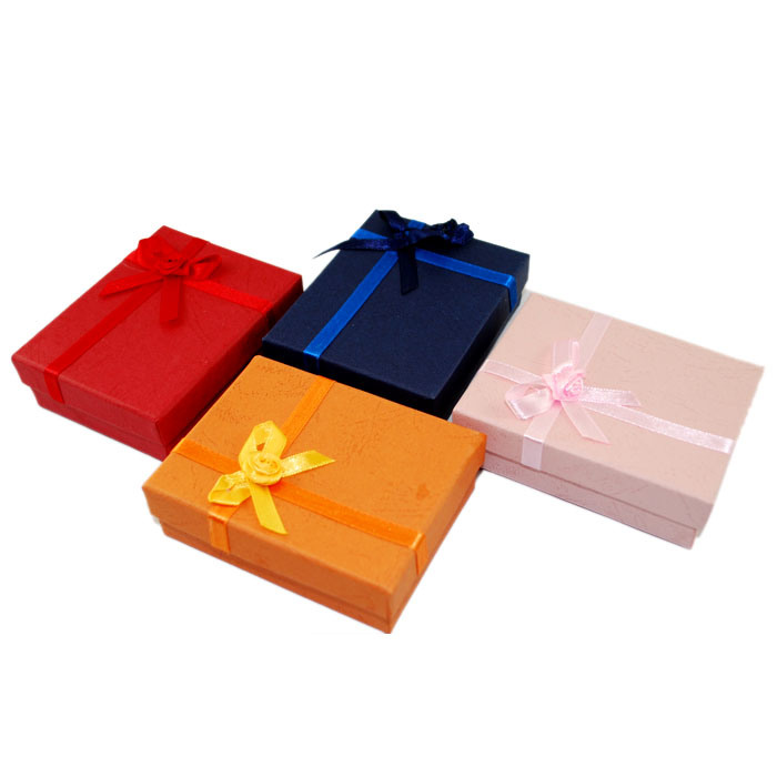 china paper jewelry boxes st jb 06 china paper jewelry