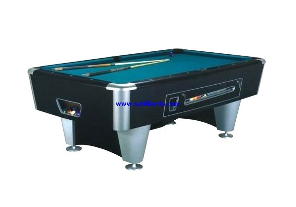 Coin Pool Table FOREX Trading - Best place to buy a pool table