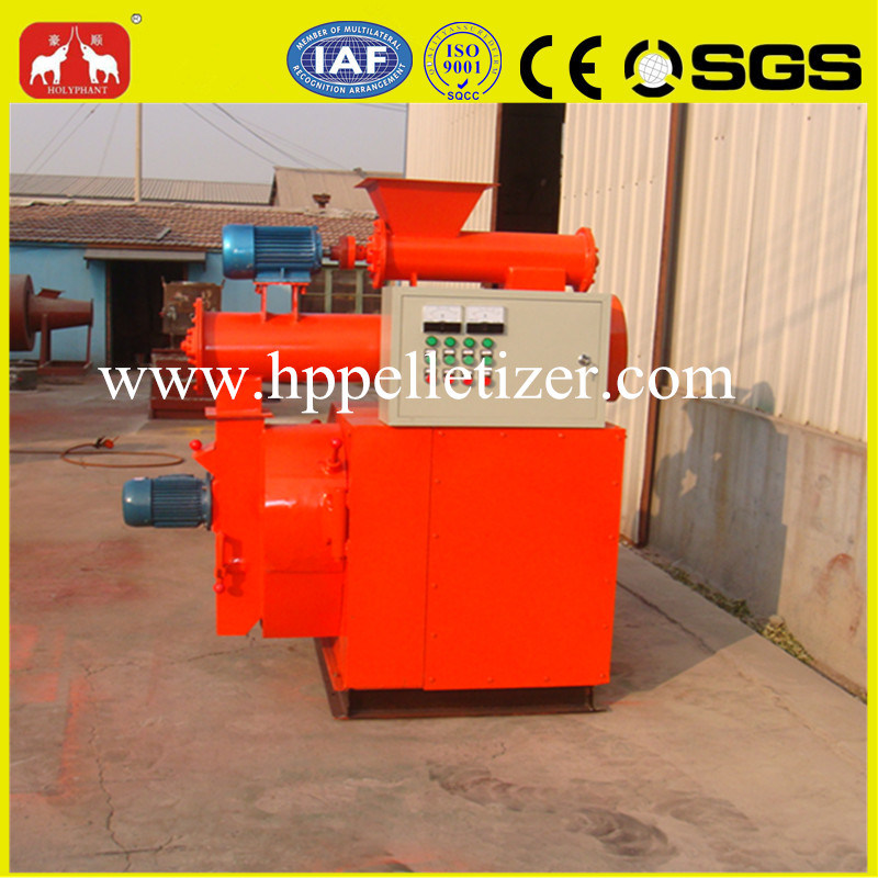 High Quality Factory Price Circle Feed Pellet Machine (9CK-300)