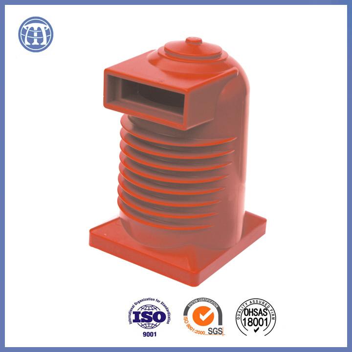 Zw32 12kv Outdoor Vacuum Circuit Breaker