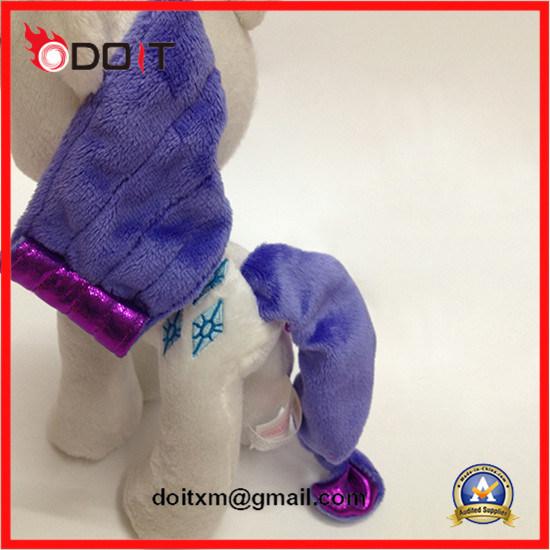 Unicorn Stuffed Animal Unicorn Stuffed Toy Unicorn Plush Toy