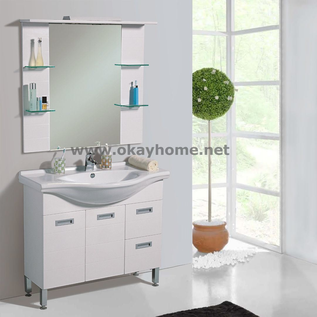MODERN BATHROOM VANITY CABINETS FREE STANDING BATHTUBS</p> <div style='display:none;'> <div class='vcard' id='hcard-'> <span itemprop='description'><span itemprop='itemreviewed'>Bathroom Design Vanity Size</span></span> <time itemprop='dtreviewed'>2014-12-31T10:00:00-08:00</time> Rating: <span itemprop='rating'>4.5</span> Diposkan Oleh: <span class='fn n'> <span class='given-name' itemprop='reviewer'>Cindy Claudia</span> </span> </div> </div> <div style='clear: both;'></div> </div> <div class='post-footer'> <div class='post-footer-line post-footer-line-1'> <div class='iklan2'> </div> <div id='share-button-bamzstyle'> <p>Share ke:</p> <a class='facebook' href='http://www.facebook.com/sharer.php?u=http://menageswingcorno.blogspot.com/2014/12/bathroom-design-vanity-size.html&title=Bathroom Design Vanity Size' rel='nofollow' style='background:#3b5998;' target='_blank' title='Facebook'>Facebook</a> <a class='facebook' href='https://plus.google.com/share?url=http://menageswingcorno.blogspot.com/2014/12/bathroom-design-vanity-size.html' rel='nofollow' style='background:#c0361a;' target='_blank' title='Google+'>Google+</a> <a class='twitter' data-text='Bathroom Design Vanity Size' data-url='http://menageswingcorno.blogspot.com/2014/12/bathroom-design-vanity-size.html' href='http://twitter.com/share' rel='nofollow' style='background:#4099ff;' target='_blank' title='Twitter'>Twitter</a> <div class='clear'></div> </div> <div class='terkait'> <h3>Designs And Gallery of Bathroom Design Vanity Size :</h3> <script src='/feeds/posts/default/-/bathroom?alt=json-in-script&callback=relpostimgcuplik&max-results=50' type='text/javascript'></script> <script src='/feeds/posts/default/-/design?alt=json-in-script&callback=relpostimgcuplik&max-results=50' type='text/javascript'></script> <script src='/feeds/posts/default/-/size?alt=json-in-script&callback=relpostimgcuplik&max-results=50' type='text/javascript'></script> <script src='/feeds/posts/default/-/vanity?alt=json-in-script&callback=relpostimgcuplik&max-results=50' type='text/javascript'></script> <ul id='relpost_img_sum'> <script type='text/javascript'>artikelterkait();</script> </ul> <script type='text/javascript'> removeRelatedDuplicates(); printRelatedLabels(); </script> </div> </div> <div class='post-footer-line post-footer-line-2' style='display:none;'></div> <div class='post-footer-line post-footer-line-3' style='display:none;'></div> </div> </div> <div class='comments' id='comments'> <a name='comments'></a> <h4> 0 comments:          </h4> <div id='Blog1_comments-block-wrapper'> <dl class='avatar-comment-indent' id='comments-block'> </dl> </div> <p class='comment-footer'> <div class='comment-form'> <a name='comment-form'></a> <h4 id='comment-post-message'>Post a Comment</h4> <p> </p> <a href='https://www.blogger.com/comment-iframe.g?blogID=7822206320688067681&postID=1577499815005398325' id='comment-editor-src'></a> <iframe allowtransparency='true' class='blogger-iframe-colorize blogger-comment-from-post' frameborder='0' height='410' id='comment-editor' name='comment-editor' src='' width='100%'></iframe> <!--Can't find substitution for tag [post.friendConnectJs]--> <script src='https://www.blogger.com/static/v1/jsbin/2244480862-comment_from_post_iframe.js' type='text/javascript'></script> <script type='text/javascript'>       BLOG_CMT_createIframe('https://www.blogger.com/rpc_relay.html', '0');     </script> </div> </p> <div id='backlinks-container'> <div id='Blog1_backlinks-container'> </div> </div> </div> </div>          </div></div>        <!--Can't find substitution for tag [adEnd]--> </div> <div class='blog-pager' id='blog-pager'> <span id='blog-pager-newer-link'> <a class='blog-pager-newer-link' href='http://menageswingcorno.blogspot.com/2014/12/bathroom-design-vessel-sink.html' id='Blog1_blog-pager-newer-link' title='Newer Post'>Newer Post</a> </span> <span id='blog-pager-older-link'> <a class='blog-pager-older-link' href='http://menageswingcorno.blogspot.com/2014/12/bathroom-design-vaulted-ceiling.html' id='Blog1_blog-pager-older-link' title='Older Post'>Older Post</a> </span> <a class='home-link' href='http://menageswingcorno.blogspot.com/'>Home</a> </div> <div class='clear'></div> <div class='post-feeds'> <div class='feed-links'> Subscribe to: <a class='feed-link' href='http://menageswingcorno.blogspot.com/feeds/1577499815005398325/comments/default' target='_blank' type='application/atom+xml'>Post Comments (Atom)</a> </div> </div> <script type=