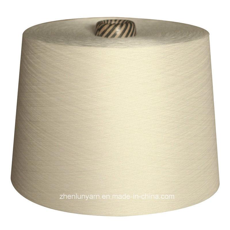 Siro Spun 100% Viscose Yarn for Knitting
