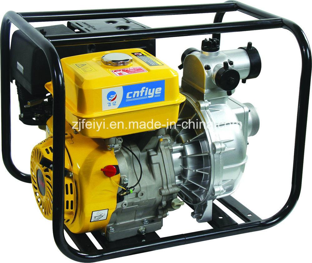 Fy-B0011 Professional Gasoline High Pressure Pump