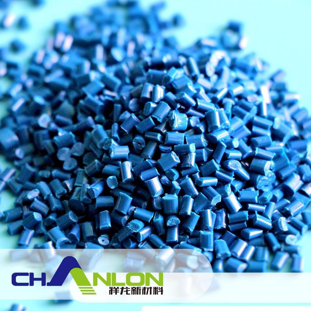 25%GF Flame Retardant PA66, Modified PA66, Modifed Nylon6