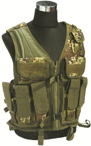 Military Tactiacl Vest