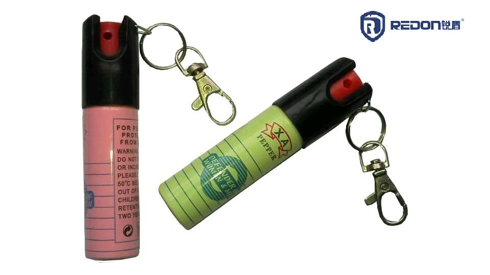 Self Defense Pepper Spray Self Defense Pepper Spray