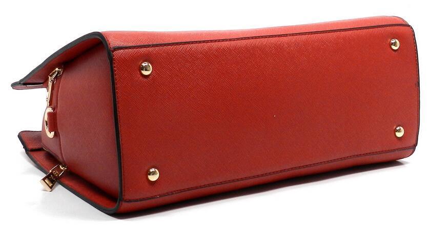 Designer Women Handbags Shoulder Handbags on Sale Nice Discount Leather Handbags