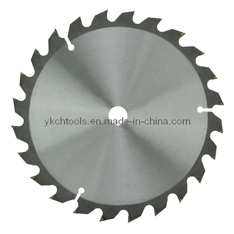 power saw blades wood