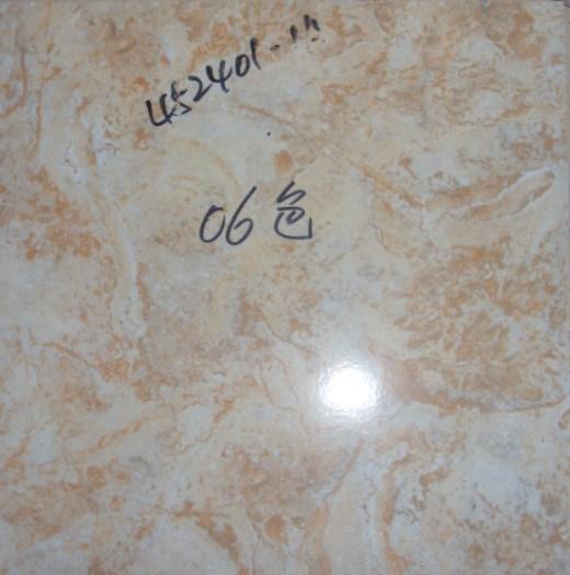 Floor Tiles Standard Size SFT30301 China Tile Ceramic Floor Tile