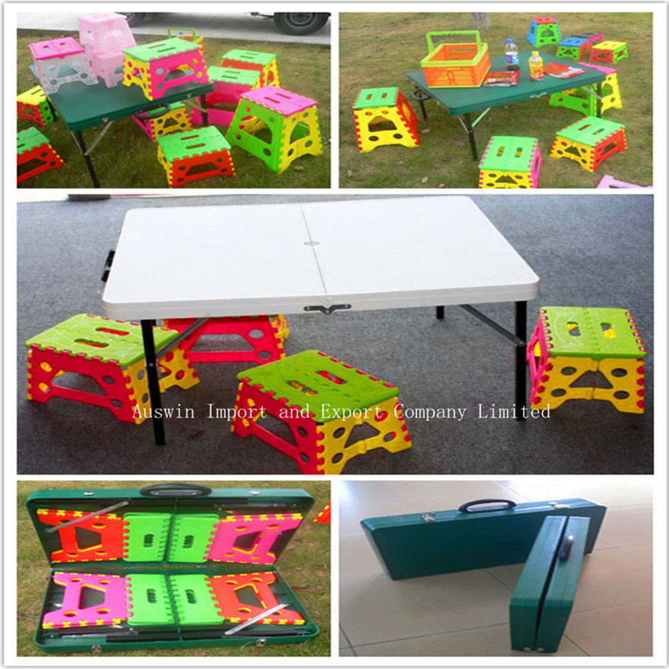 Incredible Portable Kids Table and Chairs 970 x 970 · 297 kB · jpeg