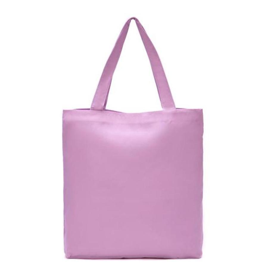 Beach Cooler Bag Outdoor Portable Multifunctional