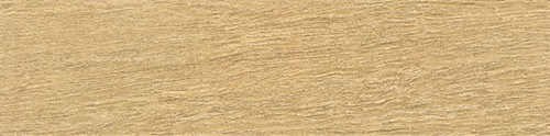 New Designed Wood Grain Rustic Tile Made in China 15X60