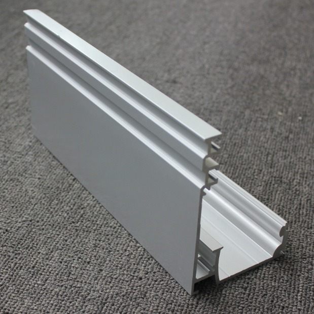 Product Aluminium Sections : Aluminum extrusions china extrusion aluminium