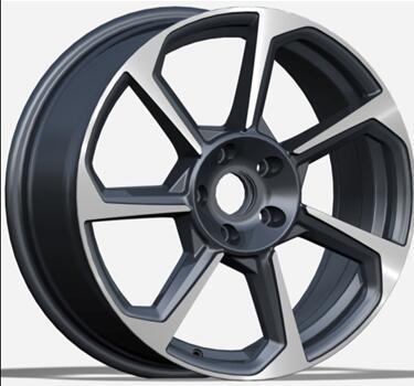 12-24inch Alloy Wheels Car Wheel Rims