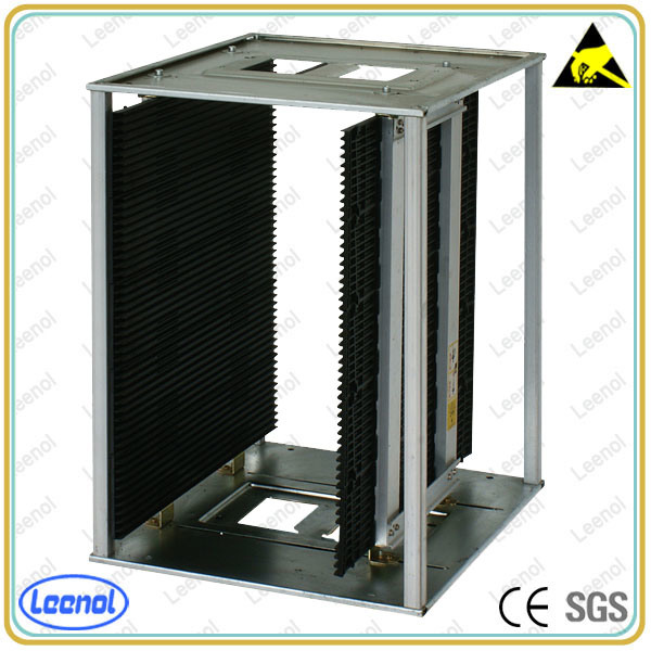 ESD PCB SMT Magazine Rack Ln-D808