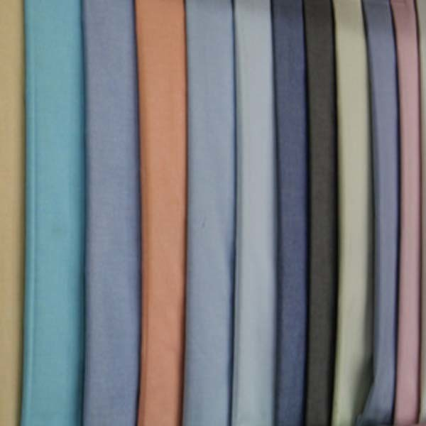 T/C65/35 45*45 133*72 Shirting Fabric