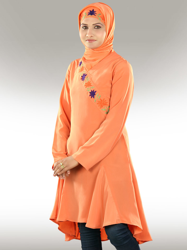 islamic clothing usa