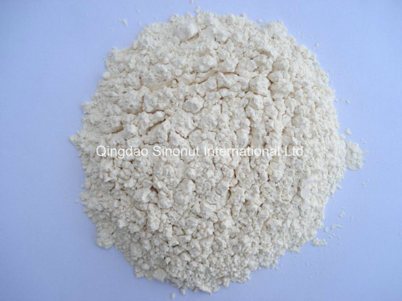 Dehydrated Ad Garlic Powder 100-120mesh