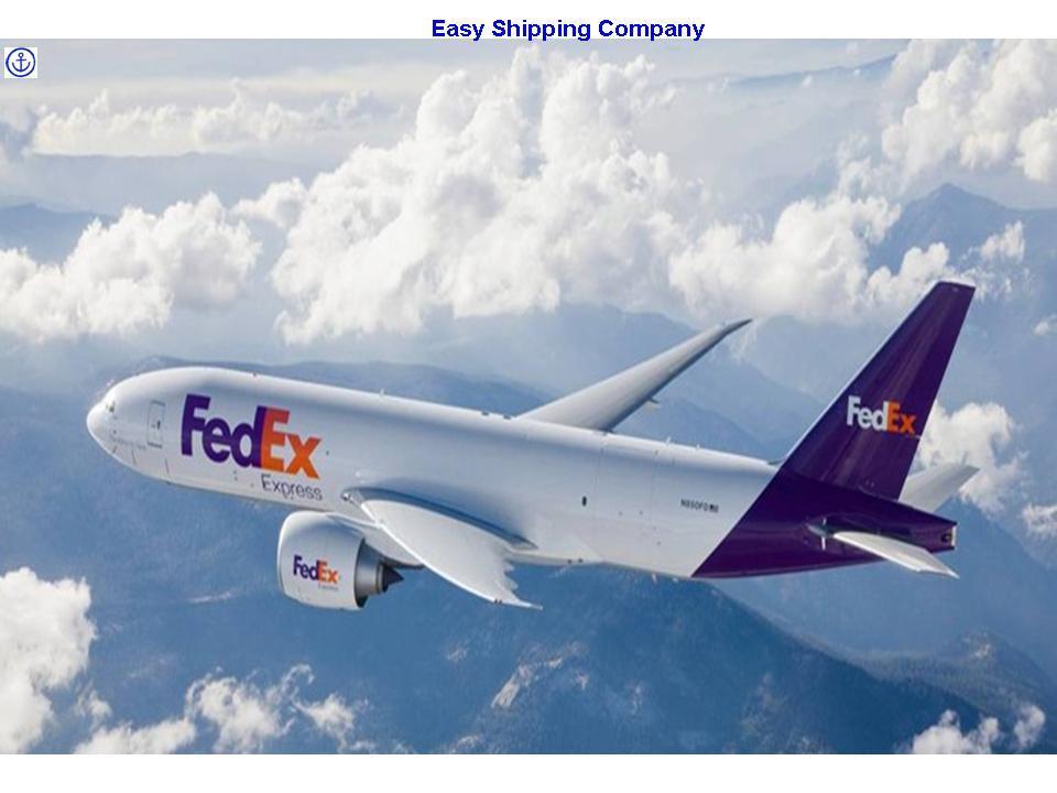 Consolidate Efficient Air Freight /Door to Door / Express