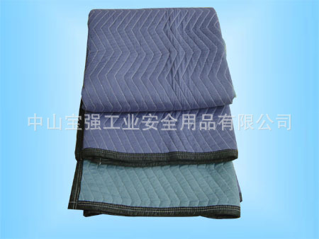 Moving pad furniture moving pad cp 8 china cotton for Furniture moving pads