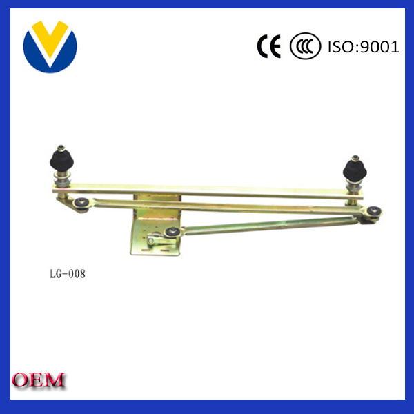 Bus Kit Windshield Wiper Linkage Auto Parts