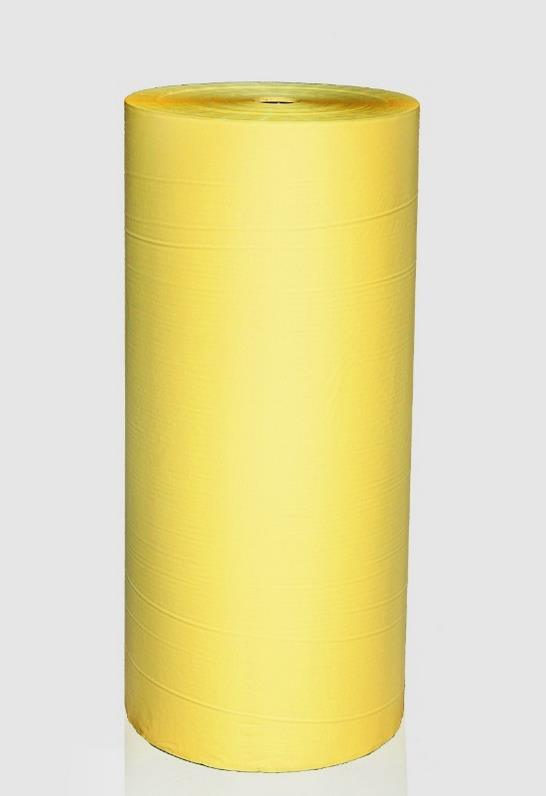 Automotive Painting Masking Tape Jumbo Roll Mt 723y