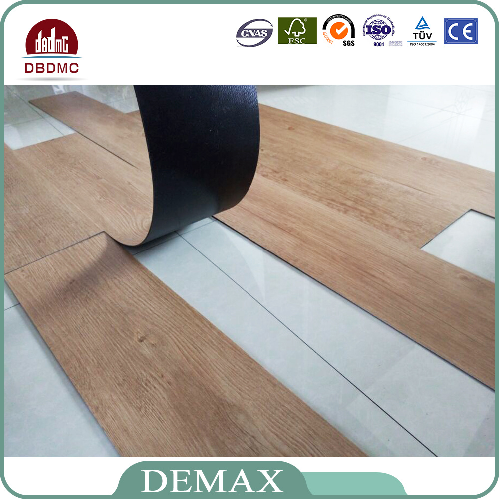 Pvc floor tiles gallery tile flooring design ideas pvc flooring tiles image collections tile flooring design ideas china wood grain pvc floor tile china doublecrazyfo Image collections