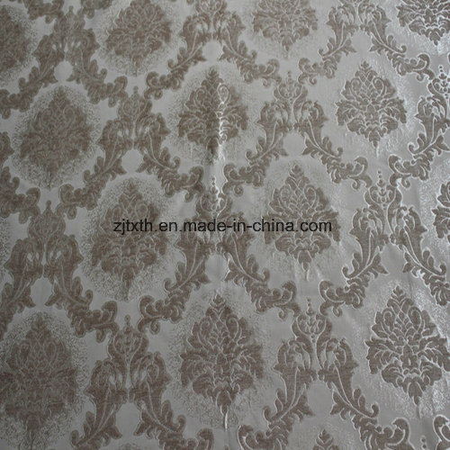 2015 Fabric Textile for Furniture