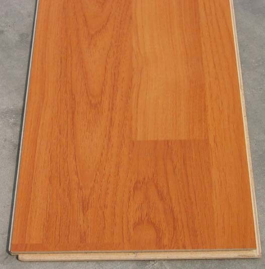 Laminate flooring laminate flooring 12mm thick for 12 mm thick floor tiles