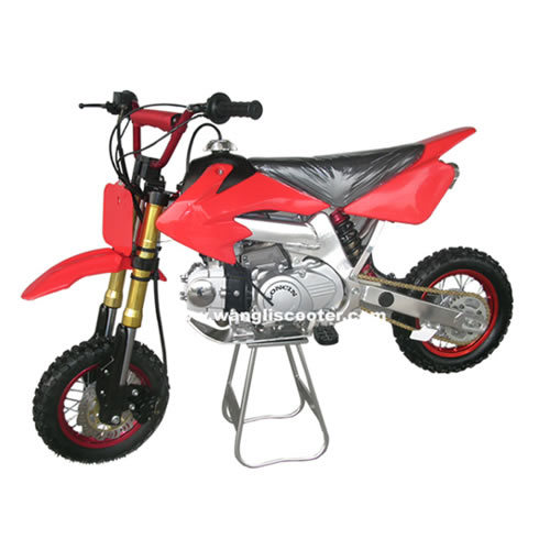 dirt bike frame hd photo - Dirt Bike Frame