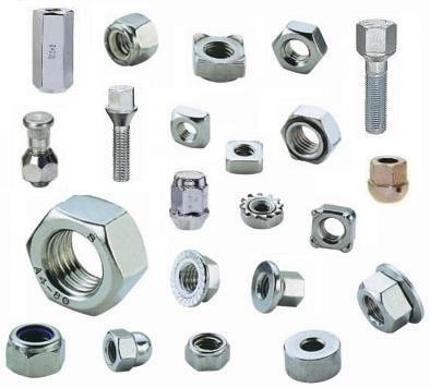 Different Types Of Wood Fasteners, Modern Home Design And Decorating ...