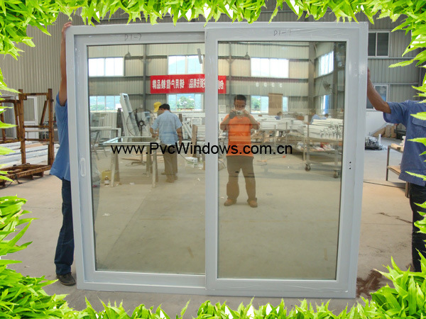 Interior Sliding Doors 600 x 450