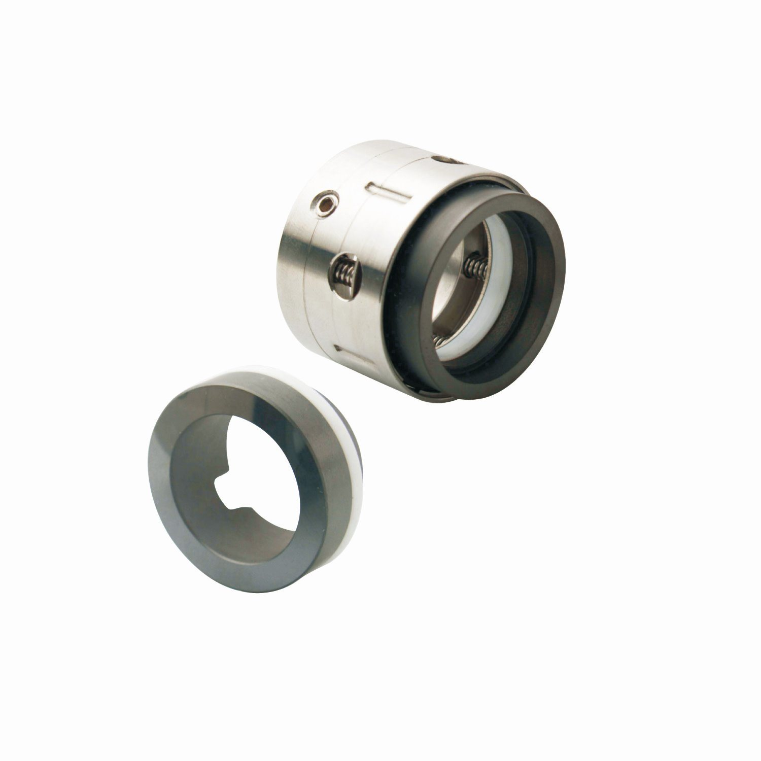 Trisun Mechanical Seal for Replacing Burgmann and John Crane Seal