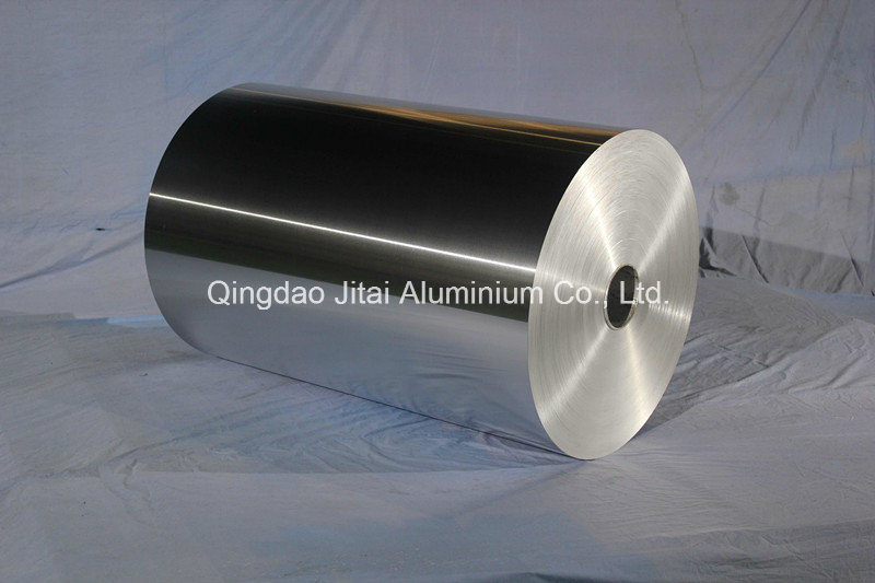 Decoration Aluminum Foil